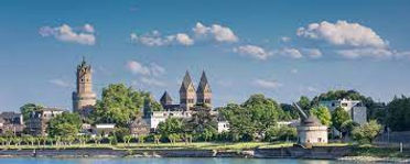 Andernach_Rhein_Eifel.jpg