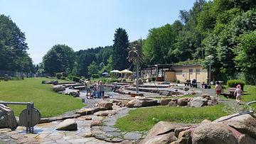 Wasserpark-Feldkirchen-Neuwied-Rhein-Wie