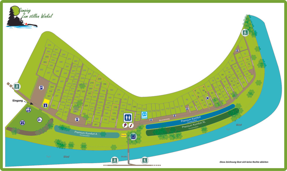 Campingplatzplan.jpg