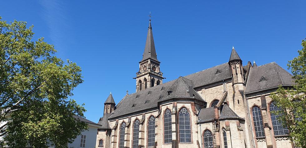 St Matthias Kirche Neuwied NT.jpg