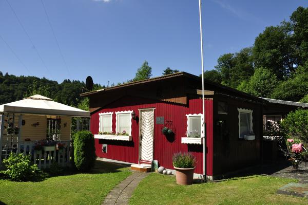 Ferienhaus_kaufen_vakantiehuis_kopen_01