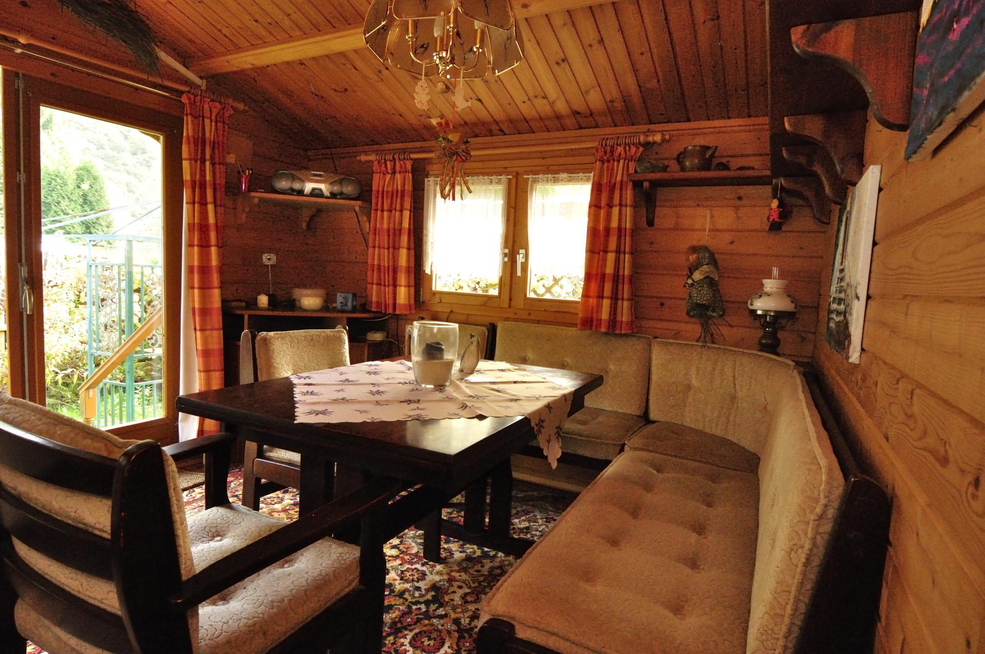 Camping Wiedtal Rhein parzelle 207- 06