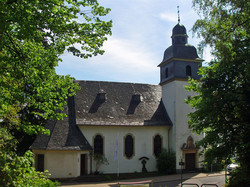 st-kastor_kapelle_rengsdorf_opt