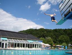 Wiedtalbad_Hausen_Camping_Rheinland_Pfalz_Schwimmbad_Sauna_Niederbreitbach_zwembad_buitenbad_vakanti