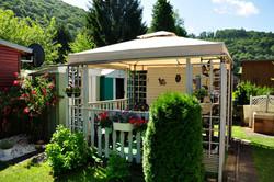 Ferienhaus_kaufen_vakantiehuis_kopen_09