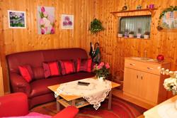 Ferienhaus_kaufen_vakantiehuis_kopen_12