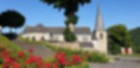 Pfarrkirche_Waldbreitbach_NT.jpg