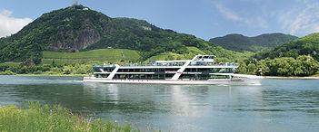 kd_schiffstouren_drachenfels_Linz_Rhein_