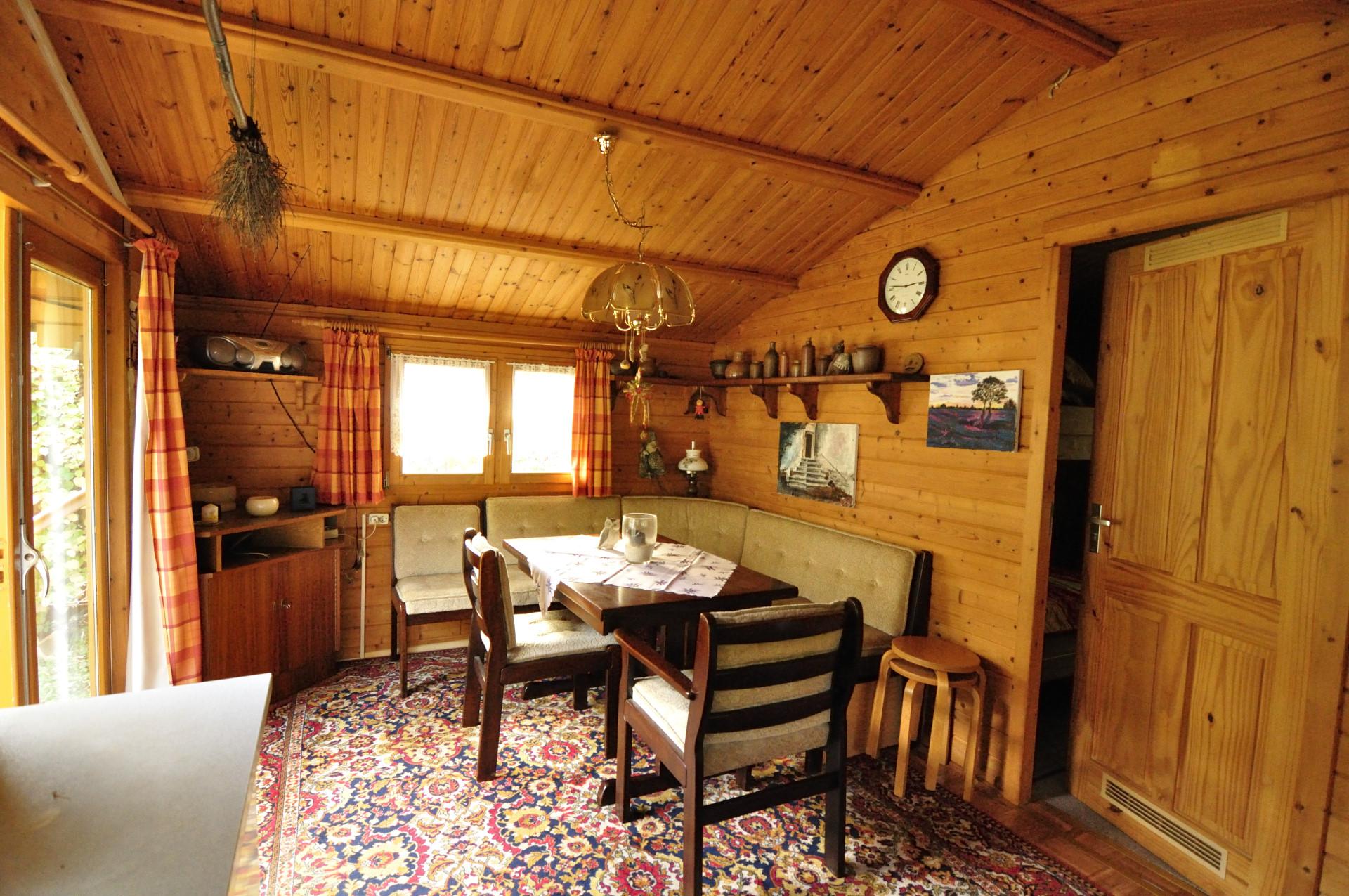 Camping Wiedtal Rhein parzelle 207- 02