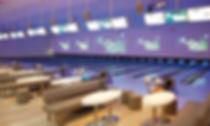 bowling_pinup_koblenz.jpg