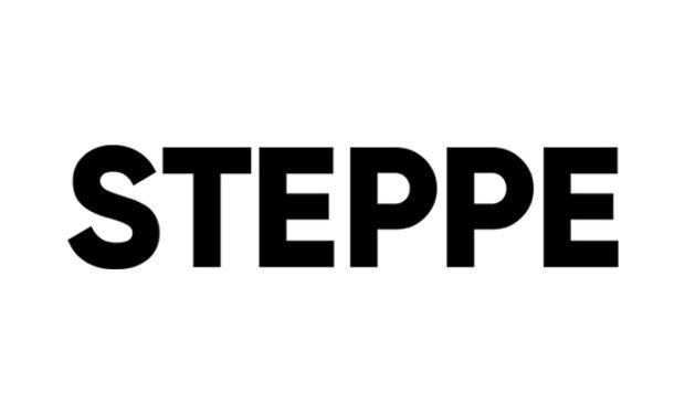 share-steppe.jpg