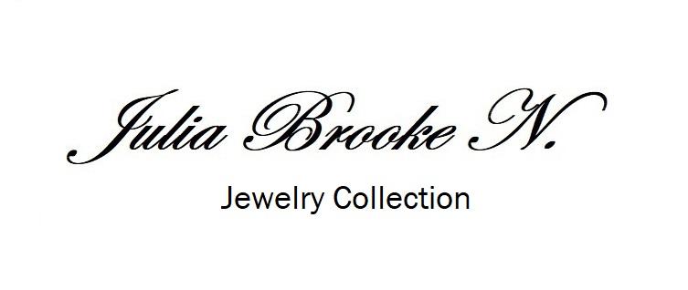 Julia Brooke N.