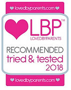 LBP Recommended 2018.jpg
