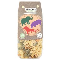 little pasta 3