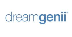 dreamgenii-  new logo