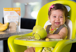 NurturMe-cereals-with baby