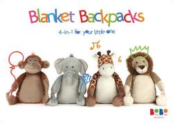 Blanket+Canvas.jpg