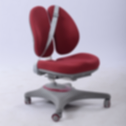 V6 Chair Red.png