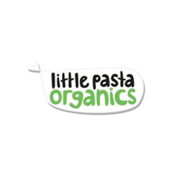 LittlePastaOrganics