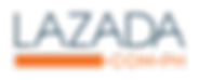 lazada-indonesia-logo-png-4.png