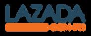 lazada-indonesia-logo-png-4.png