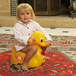 Quack 3.jpg