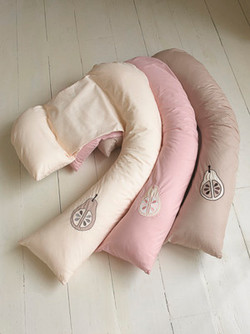 dreamgenii_Pregnancy and support pillow ( all styles)