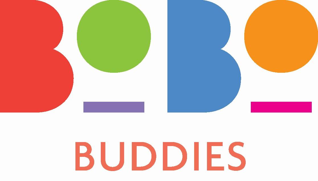 BoBo New Logo