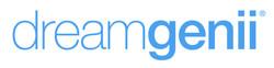 dreamgenii-logo copy