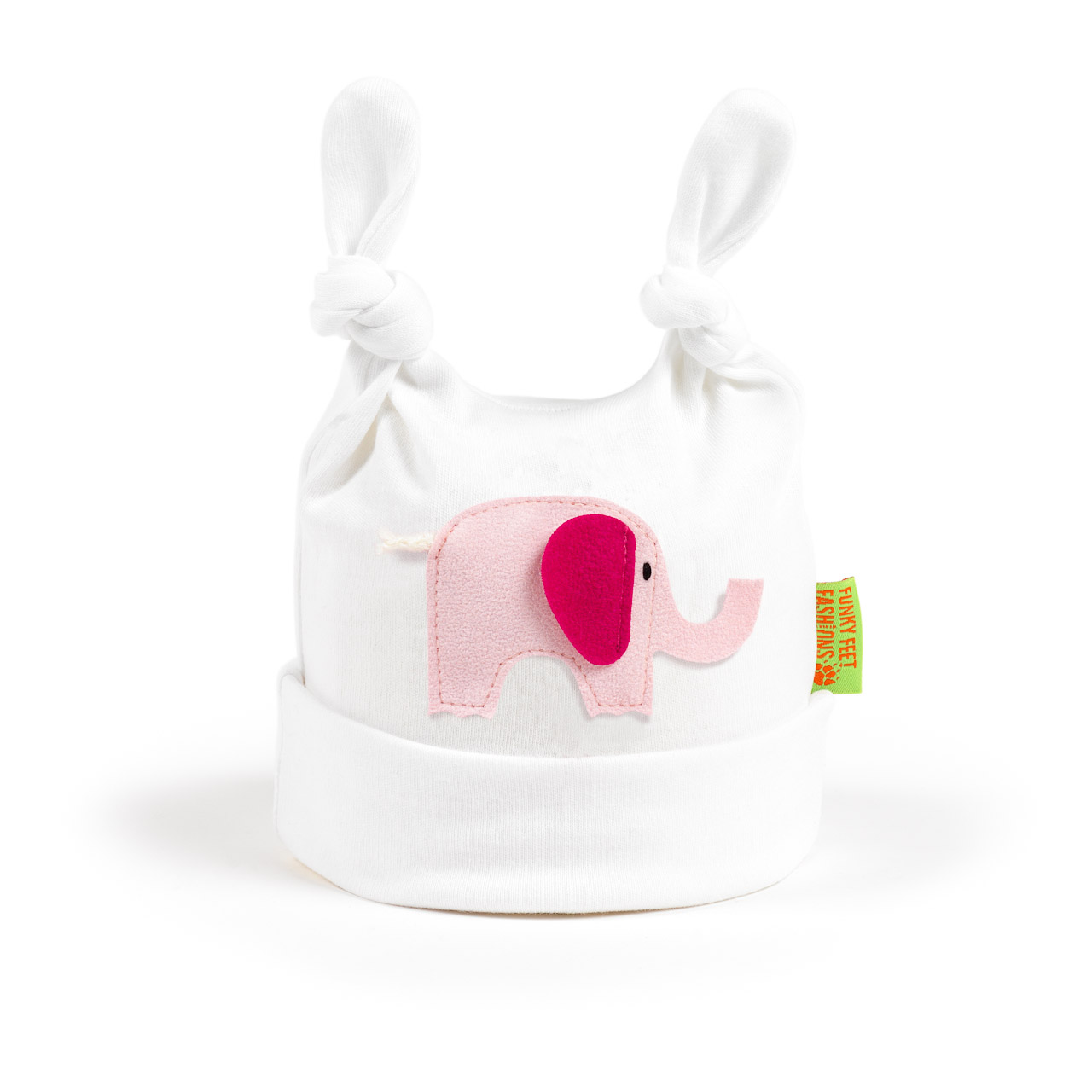 Ellie-Hat-White-Pink-Web