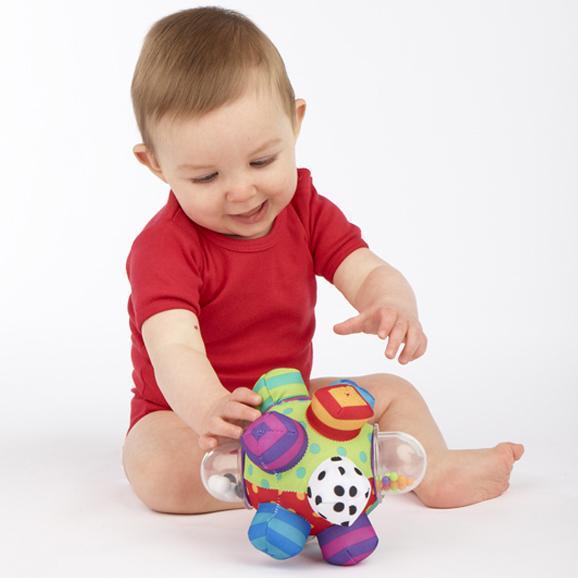 wholesale-candice-guo-sassy-baby-toy-plush