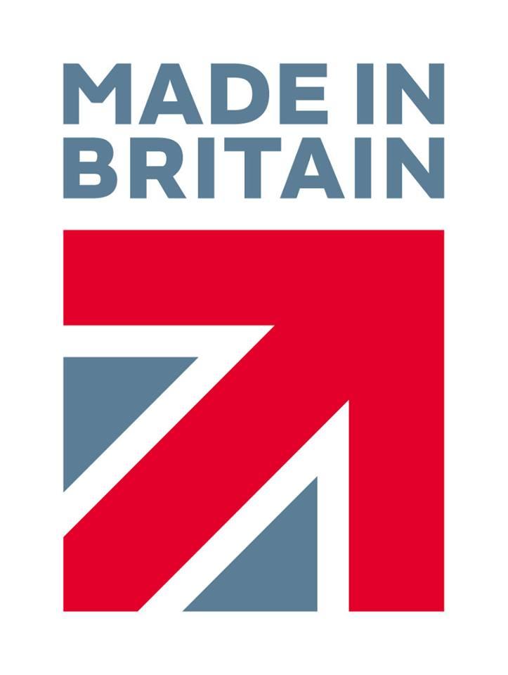 made+in+Britian