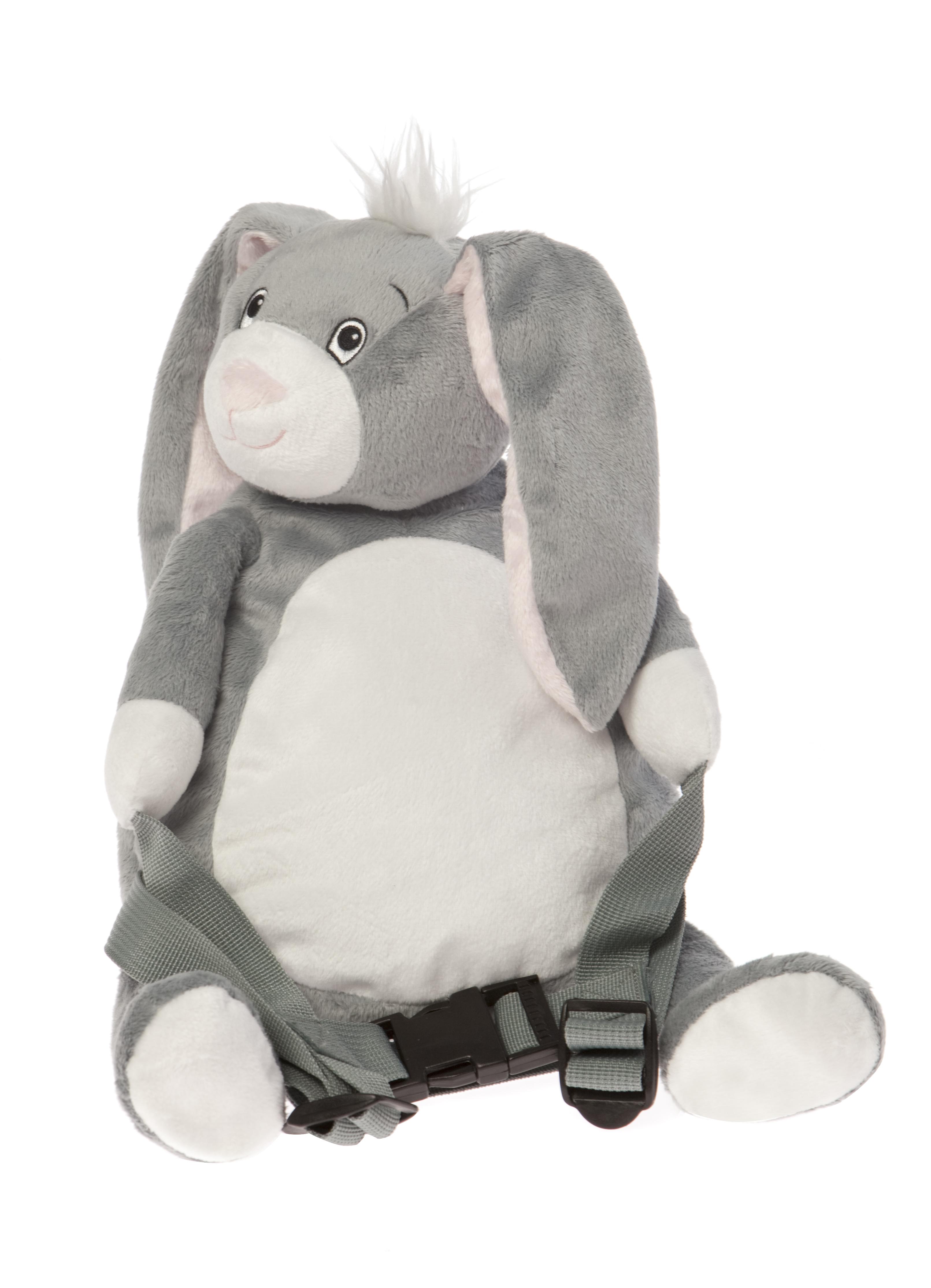 HipHop+the+Bunny.jpg