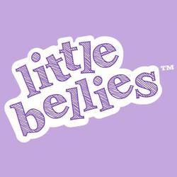 Little_bellies
