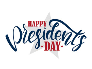 Happy President's Day!