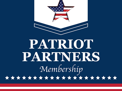 Patriot Partners Membership