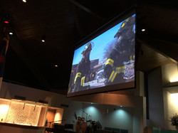 Video honoring our firefighters