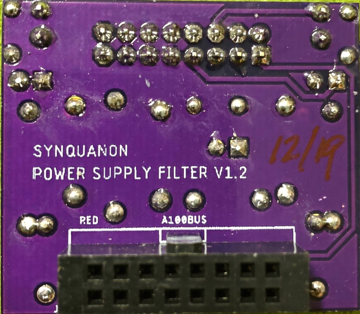 Power Supply Filter Purple Bottom.jpg