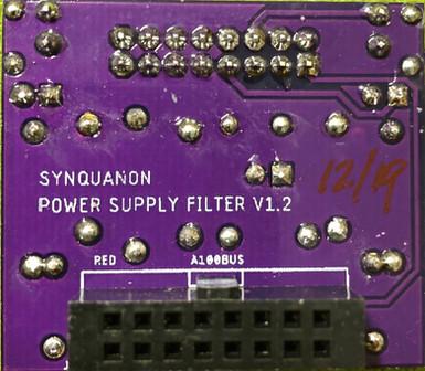 Power Supply Filter Purple Bottom.jpg
