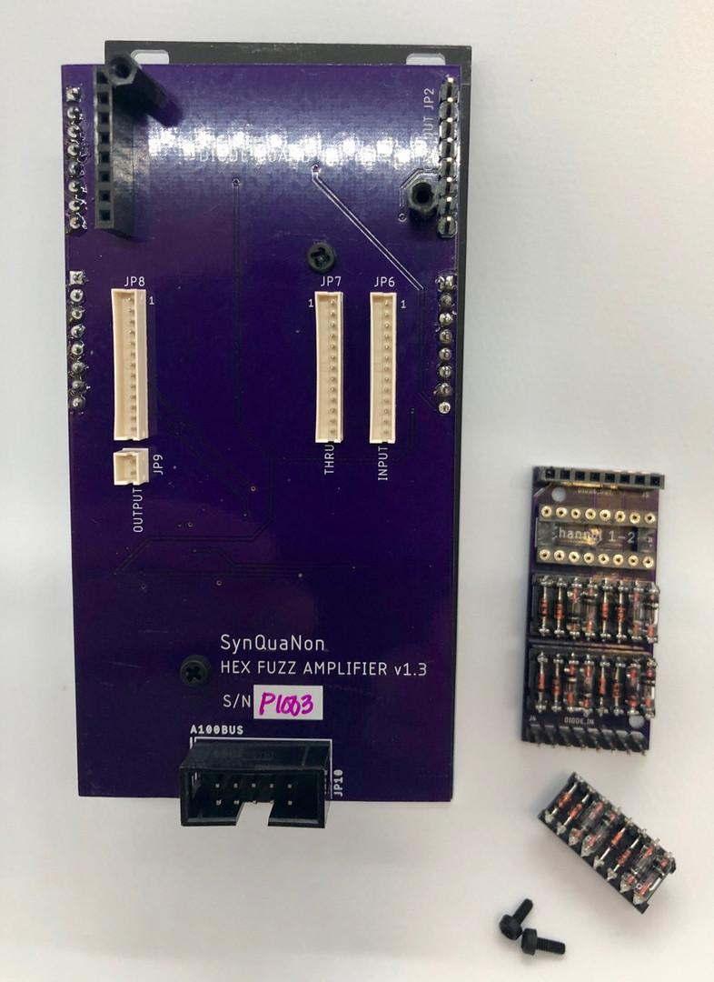 Hex Fuzz Amplifier Diode Module (1).jpg