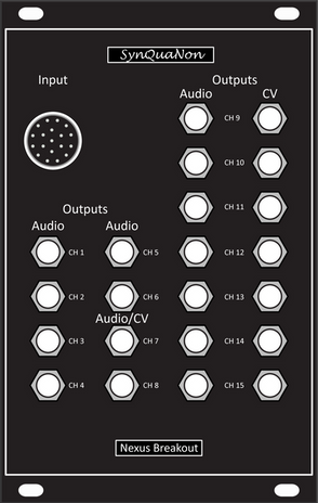 Nexus Breakout Panel 010220.png