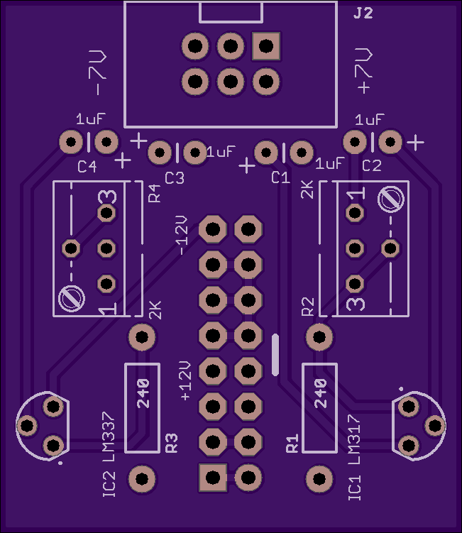 7V GK Power Supply v2.0 Top.png