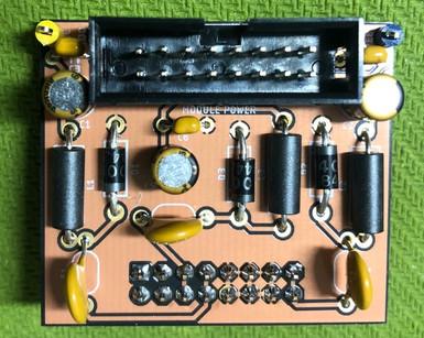 Eurorack Power Supply Filter Top.jpg