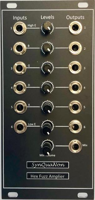 Hex Fuzz Amplifier Front.jpg