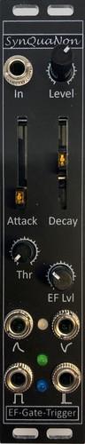 EF-Gate-Trigger Front.jpg