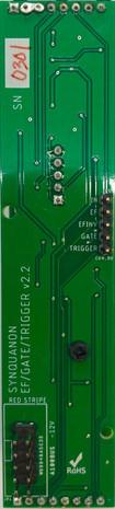 EF-Gate-Trigger Back.jpg