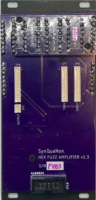 Hex Fuzz Amplifier Back (1).jpg