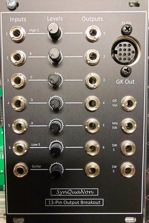 13-PIn Output Module Front.jpg