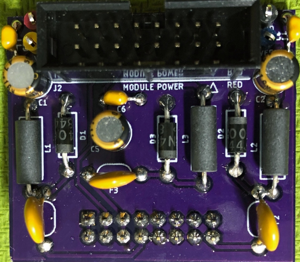 Power Supply Filter Purple Top.jpg