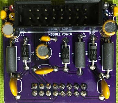 Power Supply Filter Purple Top.jpg